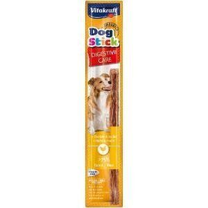 Dog Stick Digestive Care Chicken and Inulin 15g