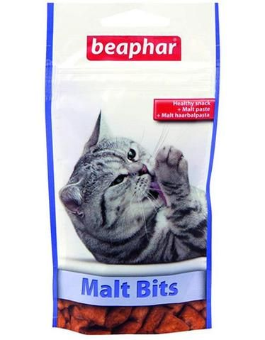 Malt Bits Cat Treat