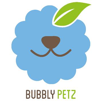 Bubbly Petz