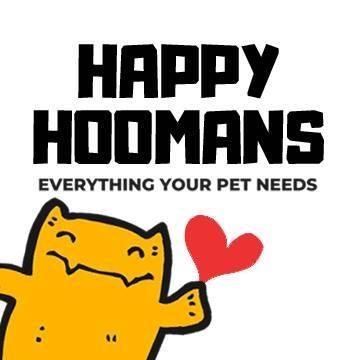 Happyhoomans