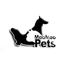MooMoo Pets