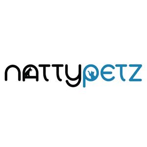 Nattypetz logo