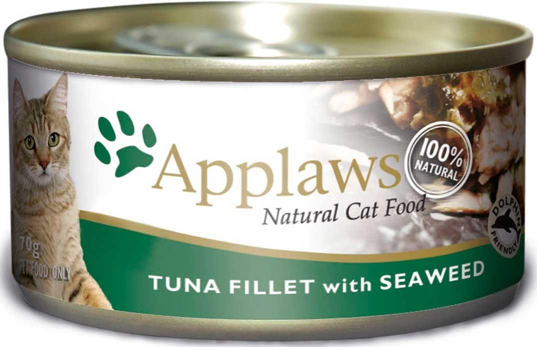 applaws tuna seaweed