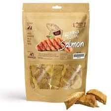 Freeze Dried Salmon Pet Treats