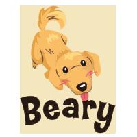 Beary logo
