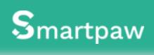 Smartpaw logo